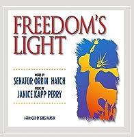 Freedom's Light