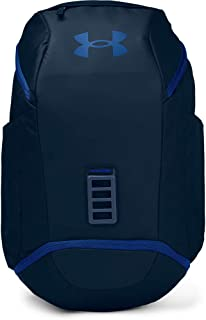 Under Armour mens Contain Backpack Backpack