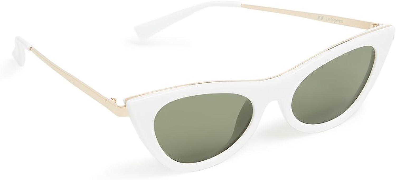 Le Specs Women's Enchantress Sunglasses