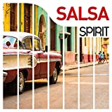Spirit Of Salsa [Vinilo]