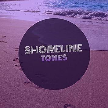Background Shoreline Tones