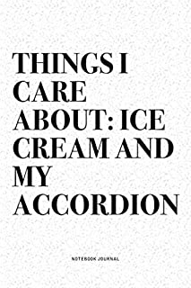 Best quotes about ice cream and happiness Reviews
