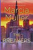The Breakers (A Sharon McCone Mystery (34))