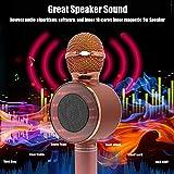 Zoom IMG-2 shengy karaoke speaker voice changer
