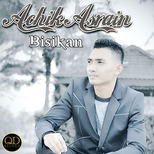 Achik Asrain