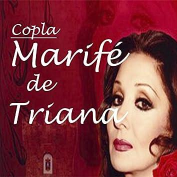 Copla, Marifé de Triana