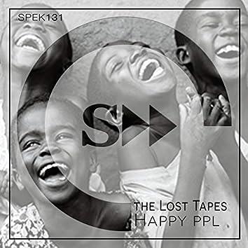Happy PPL