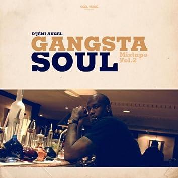 Gangsta Soul, vol. 2 (Mixtape)