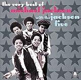 NEW Michael & The Jackson Jackson - Very Best Of (CD)