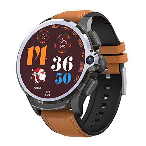 KOSPET Prime se 4G Smartwatch