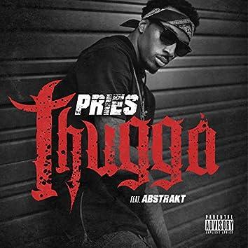 Thugga (feat. Abstrakt)