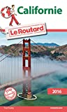 Guide du Routard Californie 2016