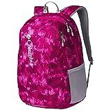 Columbia Unisex Tamolitch II Daypack Laptop School Student Backpack (Haute Pink...