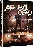 Ash Vs Evil Dead St.1 (Box 2 Dv)