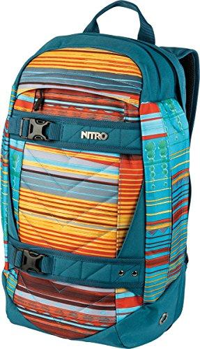 Nitro Snowboards -  Nitro Aerial
