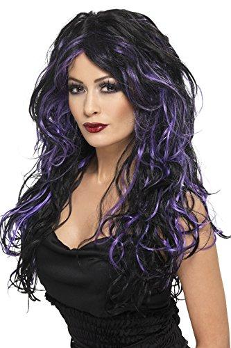 comprar pelucas raras on-line