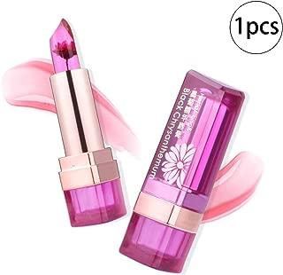 Amazon.es: Rainbow - Maquillaje: Belleza