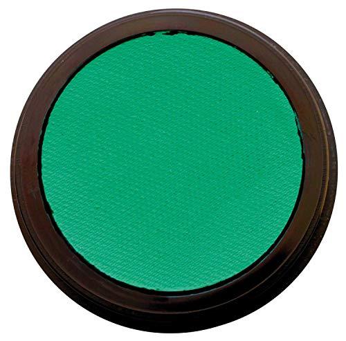 Creative L'espiègle 184783 Vert forêt 20 ml/30 g Professional Aqua Maquillage