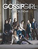 Gossip Girl 2021 Calendar