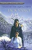 Jack Vance Of Jack Vances