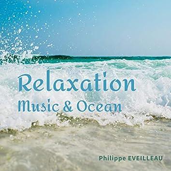 Relaxation avec l'Ocean