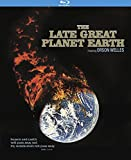 The Late Great Planet Earth [Blu-ray]