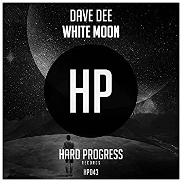 White Moon (Extended Mix)