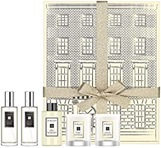 Jo Malone House of Fragrance Gift Set