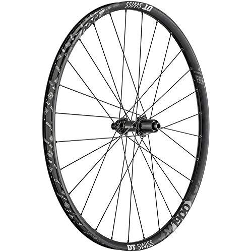 DT Swiss WHDTM193013R Piezas de Bicicleta, Unisex, estándar, 29 Inch x 30 mm Rear