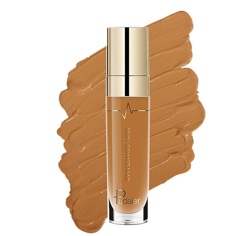 Oksale? 22 Colors Face Eye Foundation Concealer Highlight Contour Liquid Stick Makeup Natrual Cream