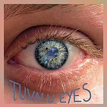 Tuvalu Eyes