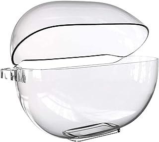 جراب Hua-wei Freebuds Pro 4، غطاء شفاف من البولي يوريثان اللدن بالحرارة مضاد للخدش، إكسسوارات صندوق بلوتوث