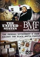 United States Vs Bmf [DVD] [Import]