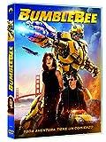 Bumblebee [DVD]