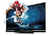 Electro 20 inch Led Tv (Small)