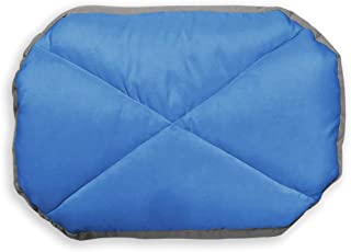 Klymit Top Down Camping Pillow