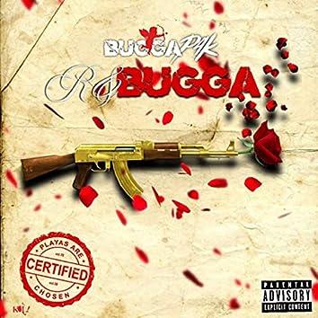 R&Bugga
