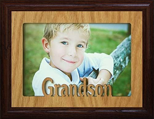 Grandkids Photo Frame Portrait 6x4 Our Precious Grandkids 1042F