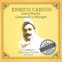 Grabaciones Historicas De Operas