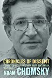 Chronicles of Dissent: Interviews with David Barsamian, 1984–1996