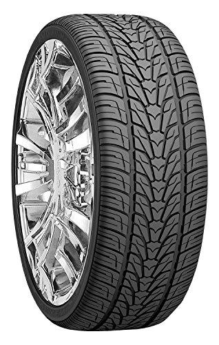 Neumáticos de verano 255/50R19107V Nexen ROADIAN HP XL