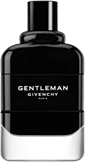 Gentleman by Givenchy for Men - Eau de Parfum, 100 ml