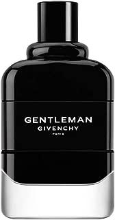 Givenchy Gentleman Eau De Parfum 100 Milliliter