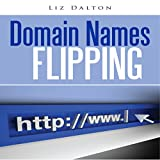 Domain Names Flipping
