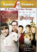 A Christmas Romance / The Sons of Mistletoe MP3