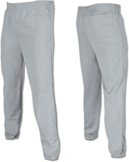 Best youth husky baseball pants Reviews