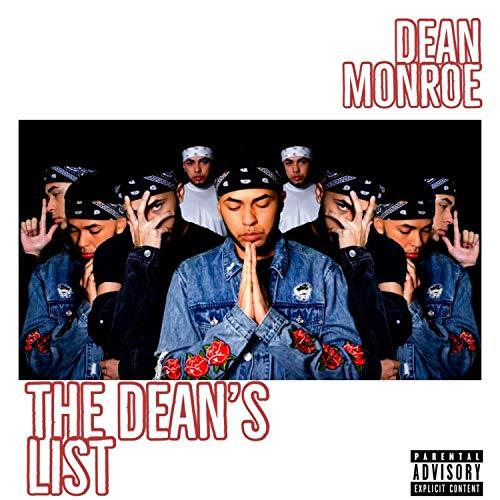 The Dean's List [Explicit]