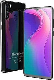 Moviles Libres, Blackview A80 Pro Smartphone Libre (2020), 6