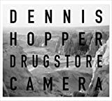 Image of Dennis Hopper: Drugstore Camera