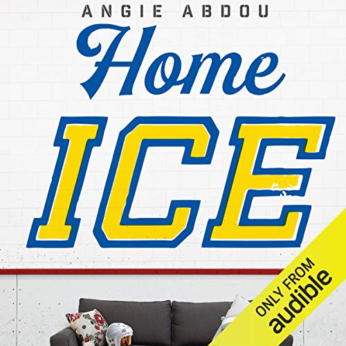 Home Ice     Reflections of a Reluctant Hockey Mom              De :                                                                                                                                 Angie Abdou                               Lu par :                                                                                                                                 Susan Hanfield                      Durée : 8 h et 45 min     Pas de notations     Global 0,0